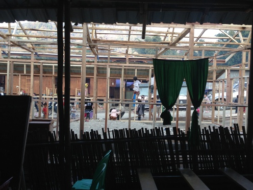 Kachin03